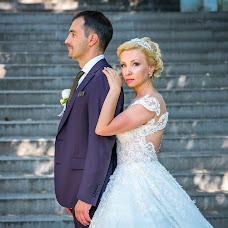 Wedding photographer Ivan Lambrev (lambrev). Photo of 14.08.2017