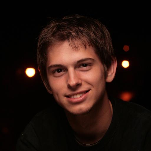 Pandula Péter avatar image
