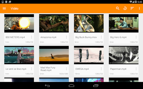 VLC for Android APK Download 17