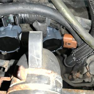 アトレーワゴン S331G カスタムRSリミテッドのカスタム事例画像 あにん@じゃじゃ馬エイトさんの2020年01月29日16:59の投稿
