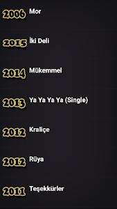 Hande Yener screenshot 0