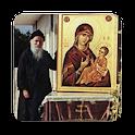 Λειτουργικά Κείμενα Αγία Γραφή icon