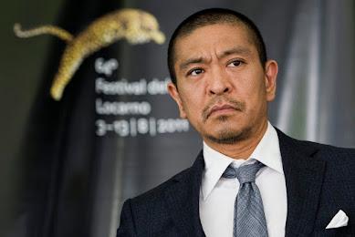 松本人志、「パワハラじゃないのか」財務次官セクハラ問題でテレ朝の責任に言及した意義