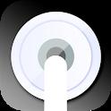 TouchMasterPro icon