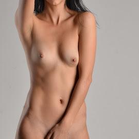 by Fernando Khitri - Nudes & Boudoir Artistic Nude