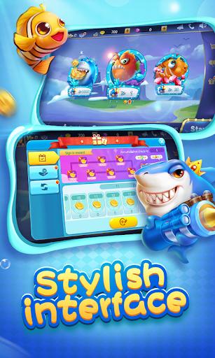 Fishing Master (u8857u6a5fu9054u4ebau6355u9b5a) 4.0.0.2.9 APK MOD screenshots 2