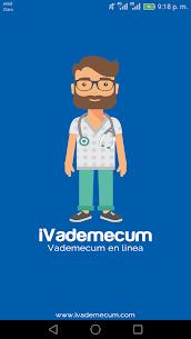 Descargar Vademecum Colombia para PC ✔️ (Windows 10/8/7 o Mac) 1