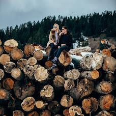 Wedding photographer Kamil Aronofski (kamadav). Photo of 30.03.2016