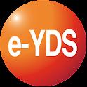 e-YDS Veritabanı icon