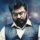 Download R Sarath Kumar Movie Names For PC Windows and Mac