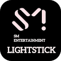 SMTown Concert Lightstick icon