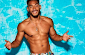 Love Island's Josh Denzel lying about his name?