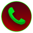 Call Recorder 2018 apk