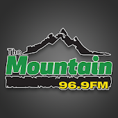 96.9 The Mountain