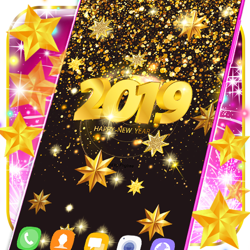 2019 live wallpaper apps on google play