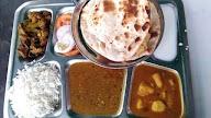 Jai Neelkanth Restaurant photo 6