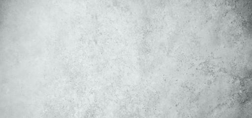 béton-ciré-plan-travail-sur-beton-chapre