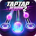 Tap Tap Reborn 2: Pop Songs Rhythm Music Game