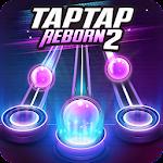Tap Tap Reborn 2: Popular Songs Rhythm Game 2.9.8 (Mod)