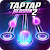 Tap Tap Reborn 2: Popular Songs Rhythm Game file APK for Gaming PC/PS3/PS4 Smart TV