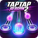 Tap Tap Reborn 2: Popular Songs Rhythm Game Download for PC Windows 10/8/7