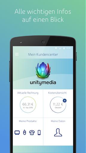 download unitymedia kundencenter google play softwares adt2bjqg3dda mobile9. Black Bedroom Furniture Sets. Home Design Ideas