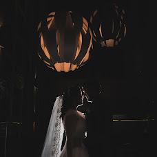 Wedding photographer Wilder Niethammer (wildern). Photo of 15.02.2017