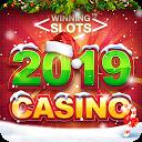 Winning Slots™ - Free Vegas Casino Slots Games APK