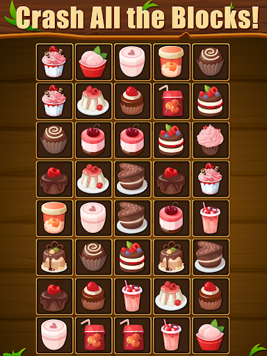 3 Link android2mod screenshots 9