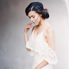 Wedding photographer Madalina Sheldon (sheldon). Photo of 11.01.2016