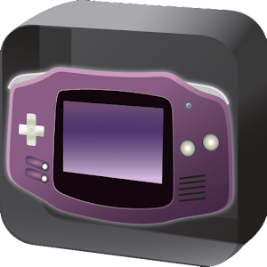 Emulator for GBA GBC Pro for PC and MAC