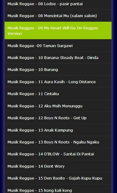 Download Lagu Dangdut Koplo Cinta Dipantai Bali Mp3 Galaxycrise
