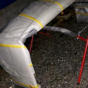 フーガ KY51 370GTのカスタム事例画像 ぷぅがさんの2019年04月05日21:27の投稿