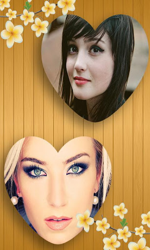 Photo Collage Effects