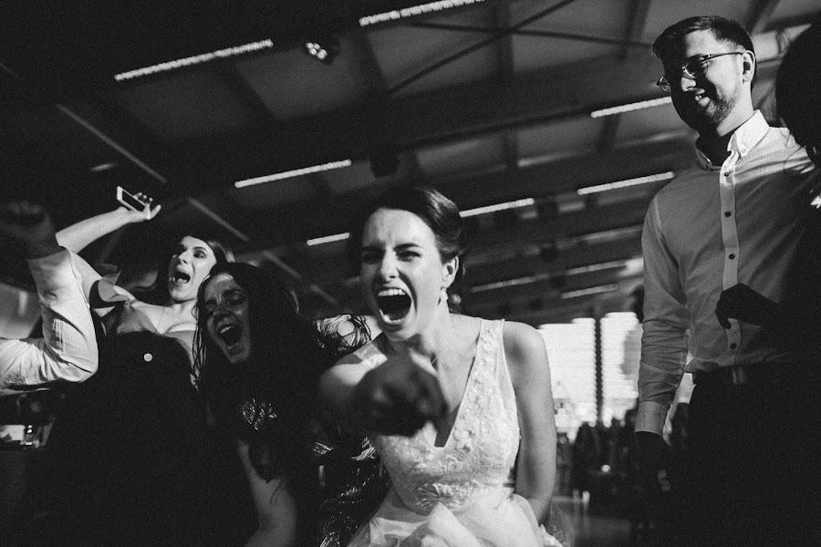 Свадебный фотограф Яна Велес (yanaveles). Фотография от 05.11.2017