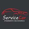 Service Car - Motoristas icon