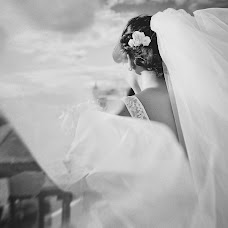 Wedding photographer Yuliya Zayceva (July-Z). Photo of 02.07.2015