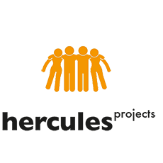 Hercules Projects