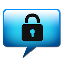 Mask My Number [Secure SMS] icon
