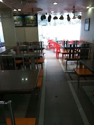 Nityanand Fast Food photo 7
