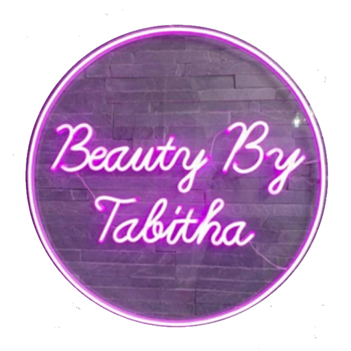 Beauty By Tabitha