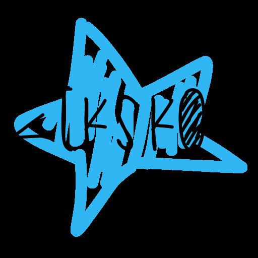 tksko avatar image