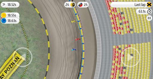 Speedway Challenge 2020 filehippodl screenshot 8