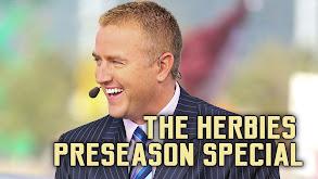 The Herbies Preseason Special thumbnail
