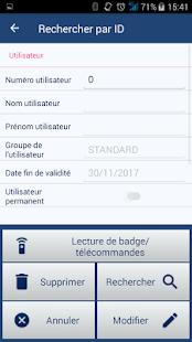App M2000BT APK for Windows Phone