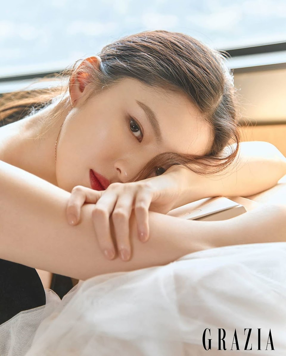 sohee photoshoot 21