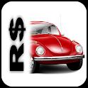 FIPE Plus - Preço de Veículos icon