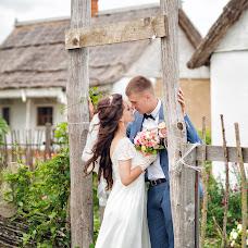 Wedding photographer Roman Gukov (GRom13). Photo of 06.03.2018