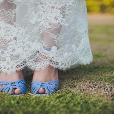 Wedding photographer Ana Slika (slika). Photo of 02.11.2015