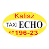 Taxi Echo Kalisz